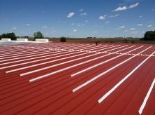 Commercial-roof-coating-iowa.jpg