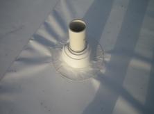 Commercial-roofing-contractor-iowa.jpg