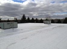 Commercial-roofing-contractors-iowa.jpg