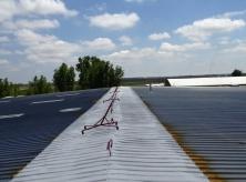 Elastomeric-roof-coating-iowa.jpg