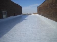 Foam-roof-insulation-iowa.jpg