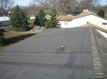 Single-ply-roofing-iowa.jpg