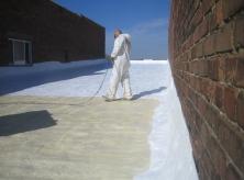 Spray-foam-roofing-ia.jpg