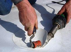 Flat-roof-repair-service-ia