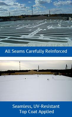 Flat-roof-repair-service-iowa