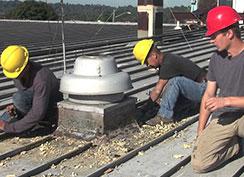 Metal-roof-repair-iowa