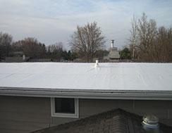 single-roof3