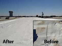 Flat-Roof-Coating_Iowa-Minnesota-South-Dakota