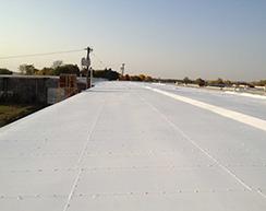 Flat-Roof-Coatings-IA-MN-SD