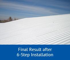 Metal-Roof-Coatings–Iowa-Minnesota-South-Dakota