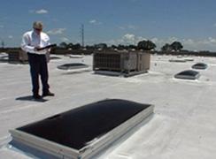 Roof-inspection-iowa
