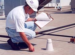Roof-maintenance-iowa