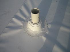 Single-ply-roofing-iowa