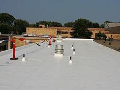 single-ply-roofing-rapid-city-south-dakota
