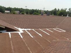 flat-roof-repair-mankato-minnesota