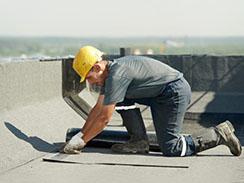 flat-roof-repair-mankato-mn