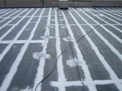 roof-coating-mankato-minnesota
