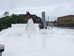 roof-coating-mankato-mn