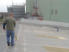 roof-inspection-mankato-mn